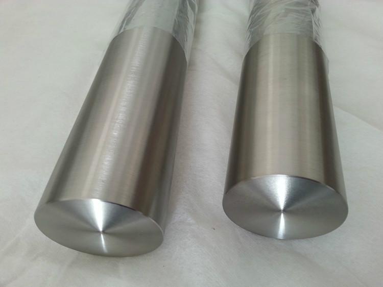 供应TC4钛合金棒车光棒/高硬度耐腐蚀用于化工机械/船舶/军工/医疗机械