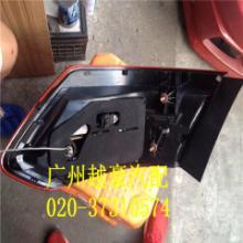 供应宝马325组合开关/玻璃升降器拆车件