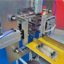 供应深圳卫生纸包装机械