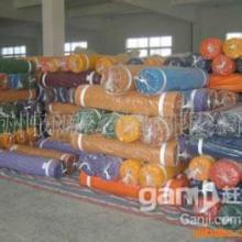 供应上海回收厂家库存衣服袜子大布面料