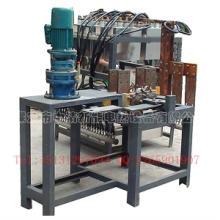 供应熔炼炉配套导炉开关专业的电气机械技术结合厂家中清新能批发