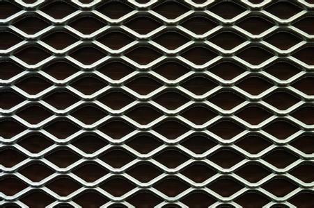 供应滤芯钢板网批发-滤芯钢板网价格