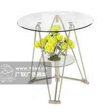供应济南出租玻璃圆桌吧桌吧椅13276410606