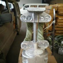 银川铝合金电缆专用接线端子厂家供应,优质接线端子报价批发