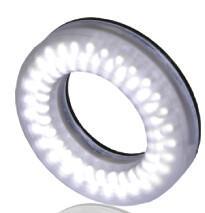 供应MD-42UPW白色光源厂家直销,日本SHIMATEC LED灯MD-55UPR特价