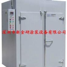 供应深圳新金研专业设计与制作工业烤炉、烤漆固化炉、脱水炉
