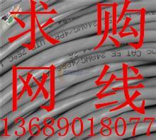 积压物资图片/积压物资样板图 (4)