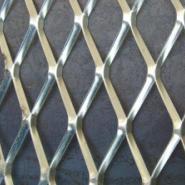 内蒙玉米网太行钢板网厂家专业生产图片