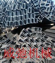 供应光伏支架扣板机扣板机产品