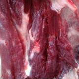 供应苏州驴肉供应/苏州驴肉供应批发/苏州驴肉供应价格