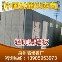 西藏精梳皮棉供货商/沙漠雪供价格表