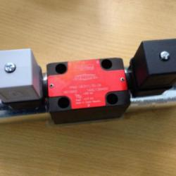 供應PRM2-063Y11/30-24雅歌輝托斯,雅歌輝托斯電磁閥價格是多少