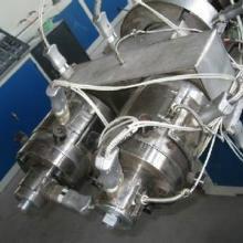 供应pe自来水管生产线