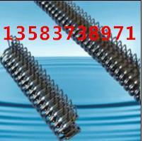 供应000-2/AY系列连体式输送带扣批发
