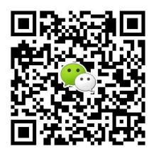 供应青岛塑料背心袋15610579579 青岛塑料背心袋印刷 青岛塑料背心袋厂家