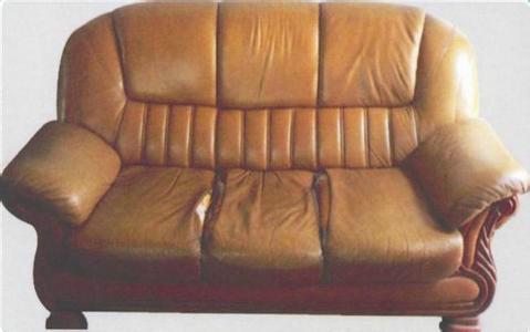 供应白云区沙发维修-沙发翻新餐椅维修-广州各地区旧沙发维修沙发换皮沙发翻新