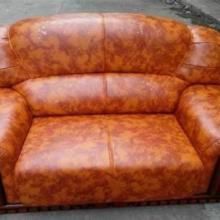 供应番禺沙发维修-真皮沙发的保养处理、真皮沙发换皮翻新批发