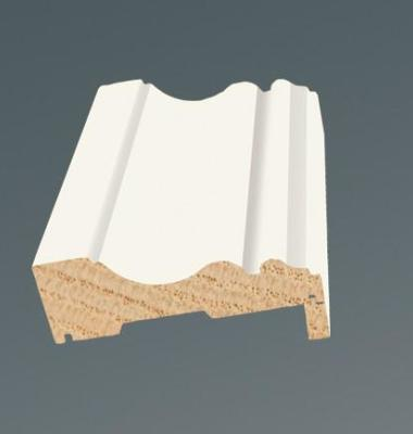 异形实木线条图片/异形实木线条样板图 (1)