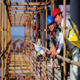供应澳大利亚建筑工卡车司机 澳大利亚建筑工马老师