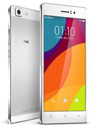OPPOR8107R5超薄安卓八核智能手机_品牌手机专卖店_一呼百应