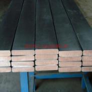 钛包铜厂家图片