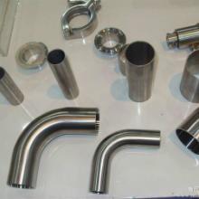 供应不锈钢管件接头/刚性接头 挠性接头 柔性接头 内丝接头