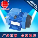 供应清洗机电机250瓦铝壳电机