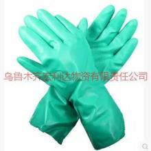 供应世达防护手套-世达防护用品,世达汽保工具,世达手动工具代理