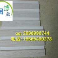临沂生态木120户外地板用于家装图片