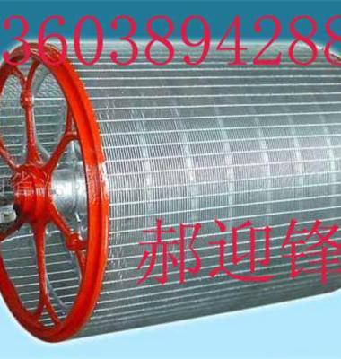 造纸制浆设备图片/造纸制浆设备样板图 (1)