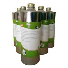 供应花田环保还原剂  ,橡皮布清洗剂,厂家直销