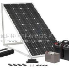 供应兴国太阳能发电系统