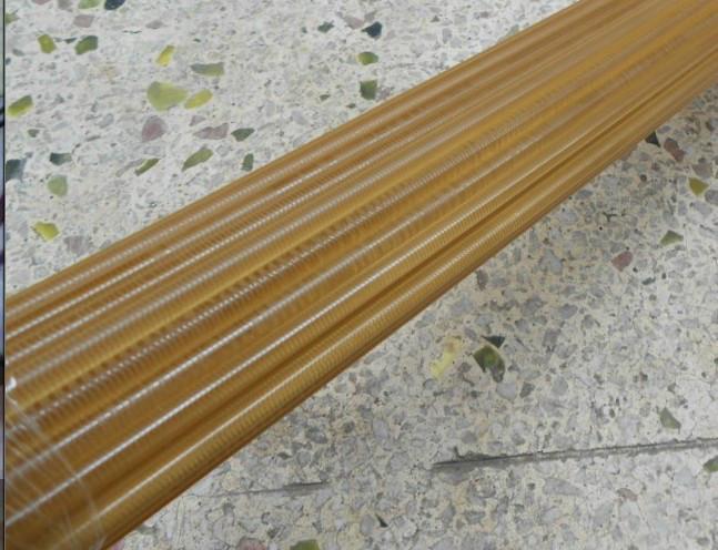 供应瑞士PSU棒,25直径PSU棒,耐高温PSU棒