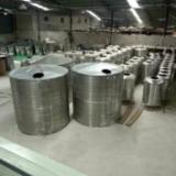 供应贵阳不锈钢生活水箱厂家批发价,不锈钢生活水箱价格合理