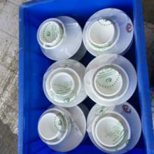 供应山西九江消毒餐具专用12套装碗胶箱选兴丰塑胶批发