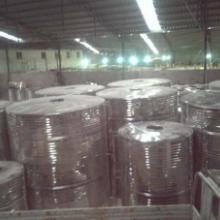 供应贵阳不锈钢保温水箱批发,贵阳不锈钢保温水箱批发商图片