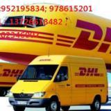 供应新启DHL国际快递国际空运
