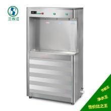 供应抚州市三长江CJ-3KA冰机