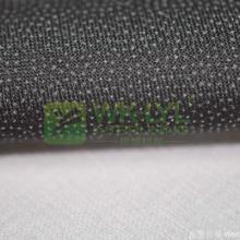 供应衬衫领衬_涤棉领衬_涤棉领衬厂家