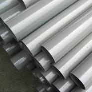 衡水市PVC-U灌溉管图片