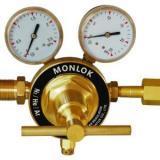供应上海专业黄铜减压器厂家/单级式超重型减压器/黄铜减压器批发商