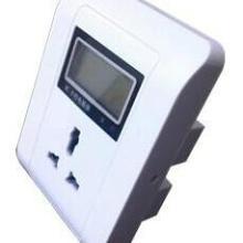 供应电动车充电刷卡收费系统,小区物业刷卡充电站批发