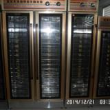 供应食品烘培设备馒头醒发箱食品发酵箱
