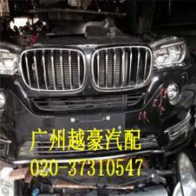 供应奔驰E260中缸总成/缸盖拆车件