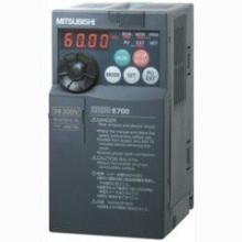 供应三菱变频器E740-15KW维修/北京海淀区工业设备维修/各种变频器维修批发