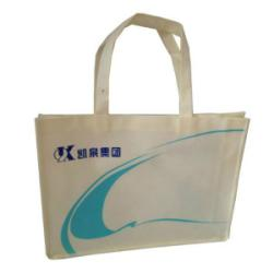 供應無紡布手提購物袋供应厂家批发,广州無紡布手提購物袋批发商