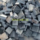 供应中国黑马蹄石