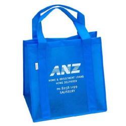 供應哪裏的無紡布手提環保購物袋最好,哪裏的無紡布手提環保購物袋最便宜