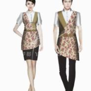 北京星级酒店制服设计定制一体厂家图片
