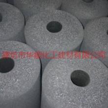 供应用于手柄套的厂家供应运动器材把手护套质优价廉批发